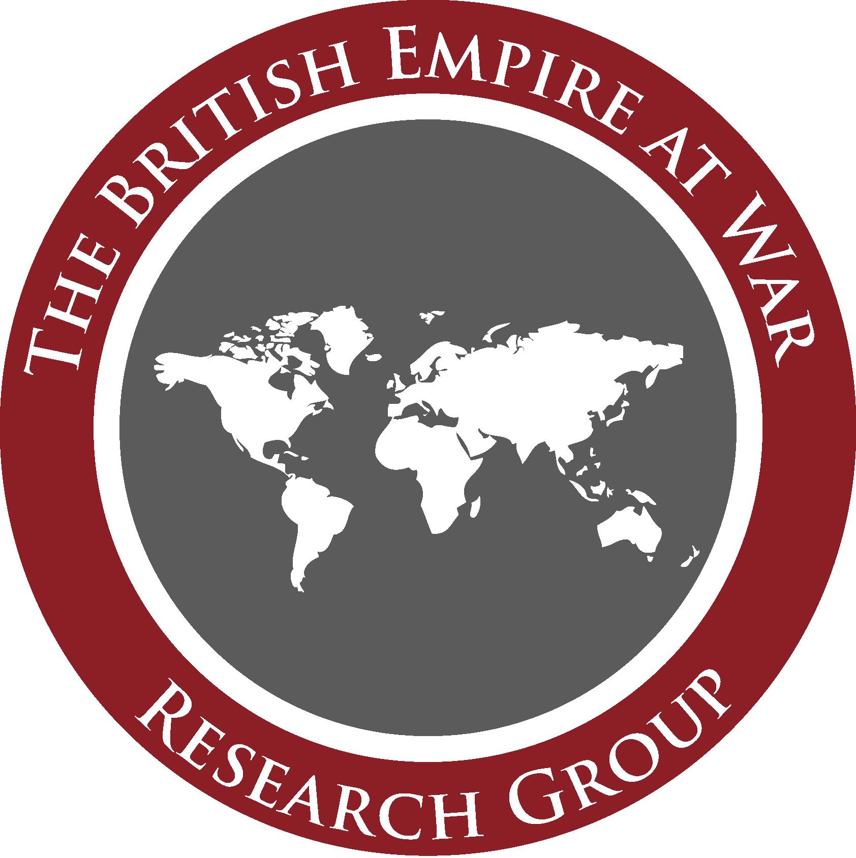 Essay on the British Empire - Studienett.no