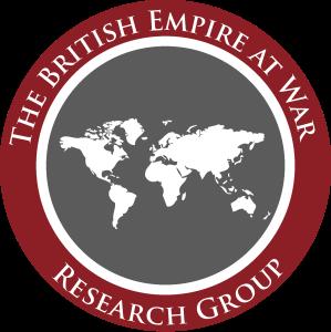The British Empire at War - Final