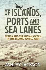 2849 OF ISLANDS PORTS AND SEA LANES